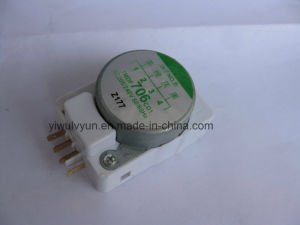 Hot Sell Timer Series Defrost Timer Refrigerator pictures & photos