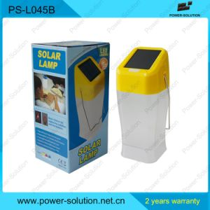 Solar Lamp Indoor with 2 Years Guarantee pictures & photos