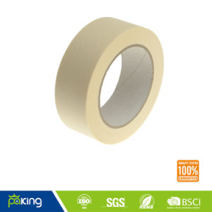 Masking Tape for General Purpose Use pictures & photos