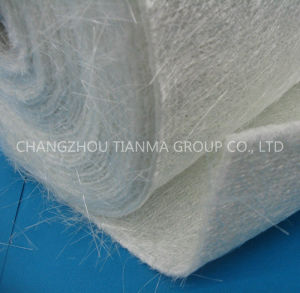 Fiberglass Sandwich Rtm PP Core Mat 450-V180-S450 pictures & photos