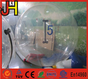 Inflatable Water Walking Ball, Water Ball for Pool pictures & photos