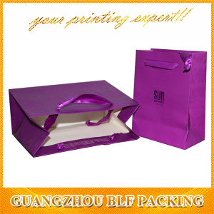 Gift Bags with Personal Logo pictures & photos