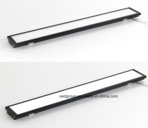 1200mm 4FT 24W Tri-Proof LED Linear Lights with AC85-265V for Office pictures & photos