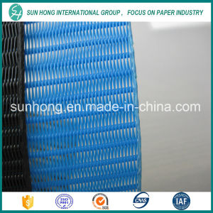 High Abrasion Resistance Spiral Dryer Filter Fabric for Paper Making pictures & photos
