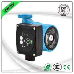 a Class Intelligent Energy Saving Cirulator Pump pictures & photos