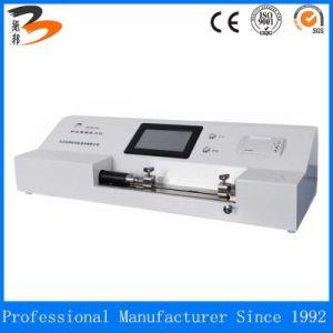 High Quality Good Manufacturer Concora Medium Fluter