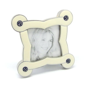 Promotion Gift Decorating Handmade Souvenir Plates Wedding Photo Frames pictures & photos