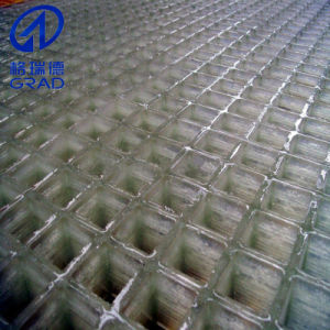 Best Quality of The FRP Products Molded Gratings FRP Grating