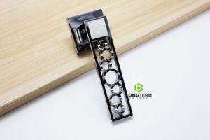 Durable Waterproof Safety Zinc Alloy Door Handle Lock pictures & photos