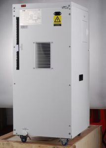 Fnd Water From Air Machine Top Quality pictures & photos