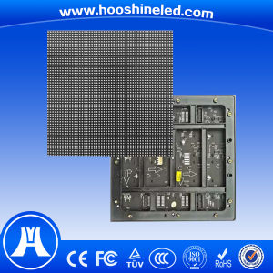 Super Bright Indoor P3 SMD2121 advertising led pictures & photos