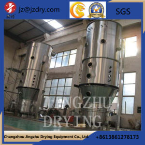 New Type of FL, Fg Series Vertical Boiling Drier pictures & photos