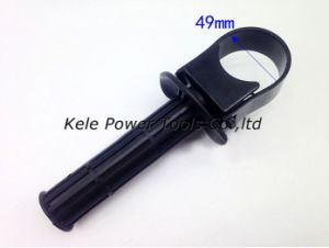Power Tool Spare Part (Grip Set for Makita HM0810B) pictures & photos