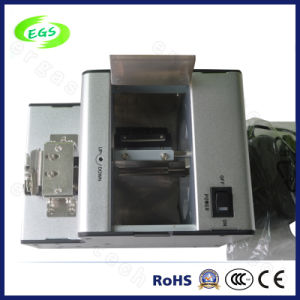 Electric Automatic Screw Feeder Machine (HHB-AT1050) pictures & photos
