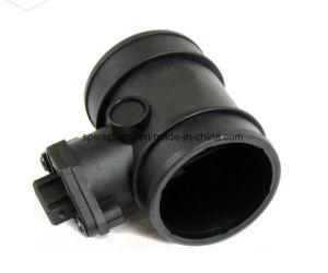 Auto Mass Air Flow Sensor Opel 0 280 217 503 0280217503 0280 217 503 60589472 98439687 8024221 90411537 90510156 4239034 213719695010 213719 pictures & photos