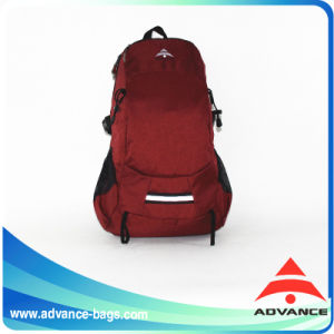 Good Quality Outdoor Hiking Camping Travel Sport Backpack in Compective Price pictures & photos