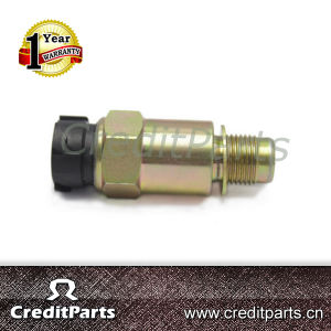 Vehicle Speed Sensor for Iveco 4834987ec 4861291 pictures & photos