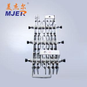 Welder Aluminum Bridger Module Dq 500A pictures & photos