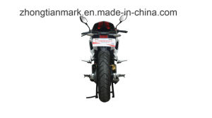 Honda Cbf 190 Racing Motorcycle New Design pictures & photos
