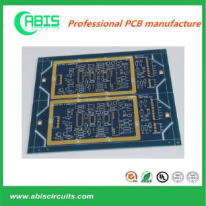 2oz Aluminum Circuit Board LED bulb PCB& PCBA Manufacture in China pictures & photos
