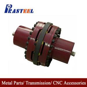 01tmb450 Series Flexible Coupling pictures & photos