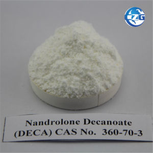 110% Strong Powder Deca Durabolin for Muscle Growth pictures & photos