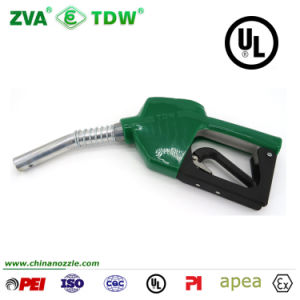 Tdw 11A Automatic Fuel Nozzle with UL Listed (TDW 11A) pictures & photos