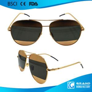 Hallmark Online OEM Custom Novelty Eyeglasses Metal Sunglasses pictures & photos