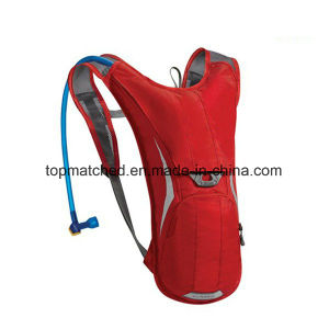 Hydration Bladder Water Backpack Hydration Pack Hiking Climbing Camping Bag pictures & photos