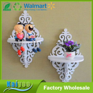 Hollow Carved Decorative Box Meter Box Wall Decoration Style Block pictures & photos