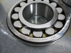 High Quality Spherical Roller Bearing SKF NSK 22320, 22322, 22330, 23220 Cakc3/W33 pictures & photos