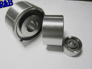 Roller Type Freewheel One Way Clutch NF30 pictures & photos