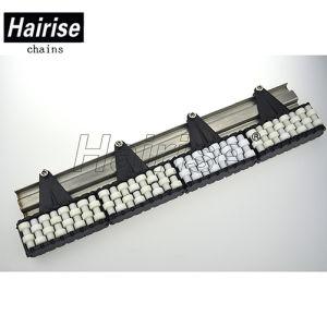 Har612 Wholesale Conveyor Linear Neck Guide Rail pictures & photos