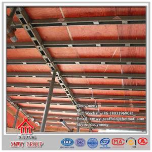 Steel Reusable Light Weight Slab Formwork Hebei Factory