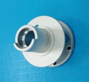 High Precision Turned Parts for Radar Sensor pictures & photos