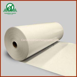 Good Quality Different Colors Flexible Plastic Clear Transparent PVC Sheet