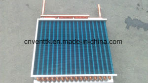 OEM Industrial Water Heater Condenser Coil pictures & photos