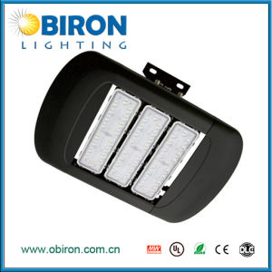 70W/110W IP66 LED High Bay Light