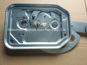 1366850 Power Window Motor Use for Scania pictures & photos