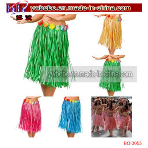 Promotional Items Halloween Carnival Costumes Yiwu Agent (BO-3053) pictures & photos