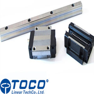 Linear Guide with High Precision pictures & photos