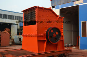 High Efficiency Hammer Crusher / Hammer Mill Crusher Machine Price with Large Capacity pictures & photos