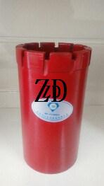 Zd101 Imprnated Diamond Core Bit pictures & photos
