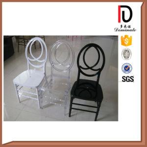 Wholesale Foshan Shunde Phoenix Chair (BR-C174) pictures & photos
