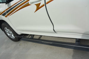 4X4 Outdoors Accessory Power Sidebar for Toyota Model-Parado pictures & photos