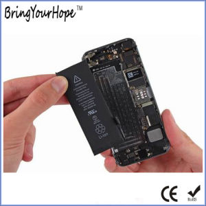 Replacement Phone Battery for iPhone 6/6+/6s/6s+/7/7+/8 (I6 Battery) pictures & photos