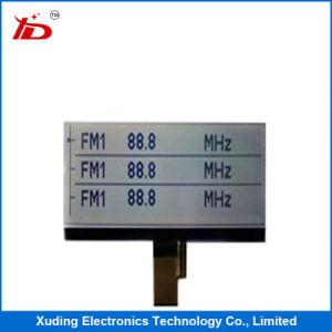 128X64 Graphic Dots Matrix LCD Module pictures & photos