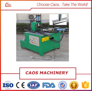 Metal Pipe Processing Machine Specially Used for Arc Striking pictures & photos
