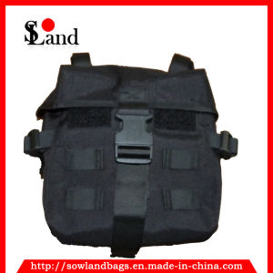 Airsoft Tactical Combat Accessory Pouch Molle Utility Pouch Bag pictures & photos