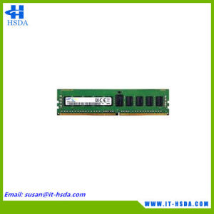 M393A1g43dB1 DDR4 Registered DIMM Memory for Server pictures & photos